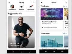 Llega Facebook Dating: así funciona el Facebook para ligar