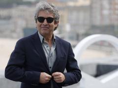 """Ricardo Darín abre San Sebastián: """"Hay que quitarle dramatismo a las cosas"""""""