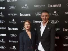 Ángel Garó, concursante de 'GH VIP', se enfrenta a una pena de prisión por violencia doméstica
