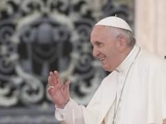 Acuerdo histórico entre China y el Vaticano tras la ruptura de sus relaciones en 1951