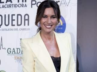 """Arantxa del Sol replica a Pablo Iglesias sobre los toros: """"El referéndum se aplica cuando se abre la taquilla"""""""