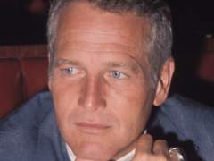 La leyenda de un indomable, diez años sin Paul Newman
