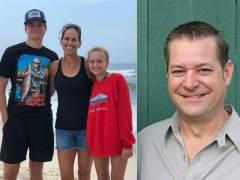 Un padre mata a sus hijos a tiros mientras duermen y después se suicidia