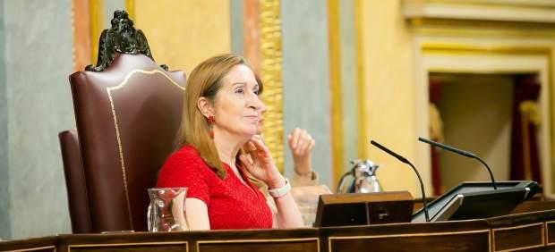 PP y Cs cubren de incertidumbre la aprobación de los Presupuestos de 2019