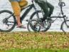 Suiza aprueba en referéndum incorporar la bicicleta a su Constitución