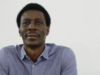 LUC ANDRÉ DIOUF DIOH