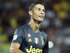Cristiano Ronaldo también planta a la FIFA: no acudirá a la gala 'The Best'