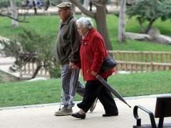 """El actual sistema de pensiones """"tiene arreglo"""" para los próximos 10 años"""