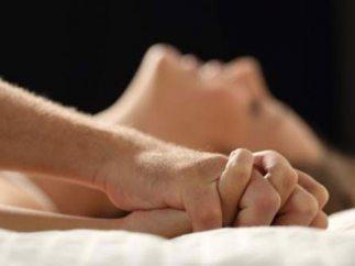 Sexo e infidelidad