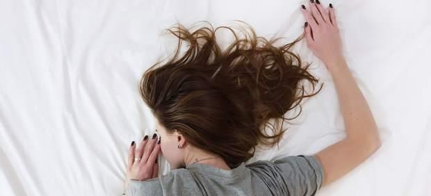 ¿Cómo dormirse en 2 minutos? El método de los soldados del ejército de los Estados Unidos