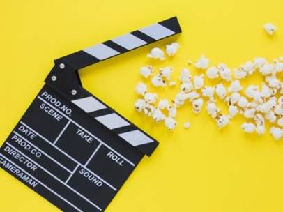Las cinco mejores películas basadas en hechos reales
