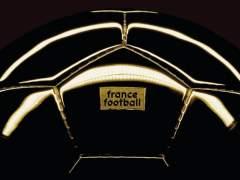 'France Football' crea el Balón de Oro femenino