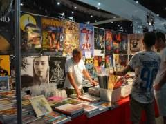 Dibujantes españoles: 25 años triunfando en Marvel