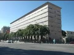 Edificio de Catalana Occidente