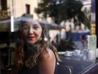 Dina Bousselham