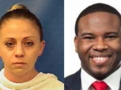 La Policía de Dallas cesa a una agente que mató a un vecino en su propia casa