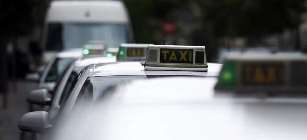Detienen a un hombre por atracar a un taxista en Las Palmas de Gran Canaria