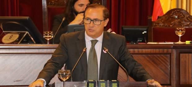 El PP destaca la eliminación del catalán