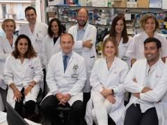 Descubren un biomarcador que predice la respuesta de varios tipos de cáncer a la inmunoterapia