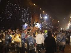 El 7 de enero y el 9 de diciembre no serán laborables en la Comunidad de Madrid