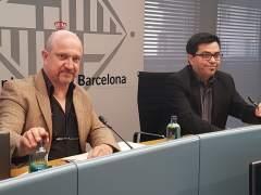 El plan contra el fraude fiscal de Barcelona permite recaudar 56 millones que antes no se cobraba
