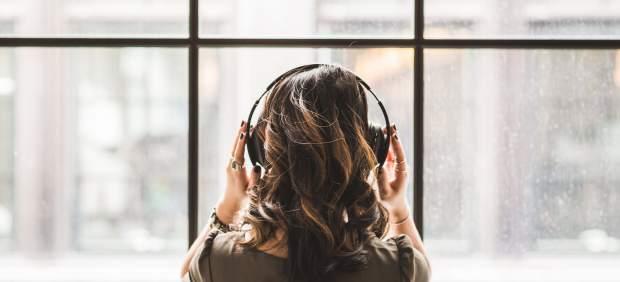 ¿Qué es el ASMR y por qué provoca placer?