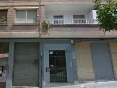 Asesinato Bilbao