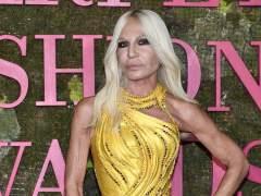 Michael Kors confirma la compra de Versace por 2.120 millones de dólares