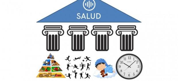 ¿Eres búho o eres alondra? Los expertos revelan las claves horarias para rendir mejor en el ...