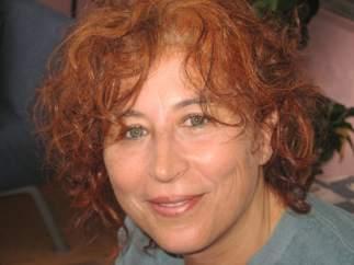 La periodista Ana Romaní, Premio Nacional de Periodismo Cultural 2018.