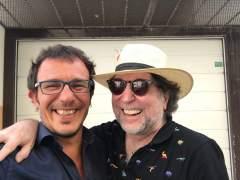 Joaquín Sabina pregonará el Carnaval de Cádiz 2019