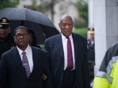 Bill Cosby irá a la cárcel: de icono a villano