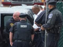 Bill Cosby, condenado a entre 3 y 10 años de cárcel por agresión sexual