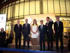 La inauguración de Primark en Sevilla se vuelve viral por sus grandes colas de gente