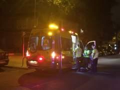 Muere el joven apuñalado en el distrito madrileño de Villaverde