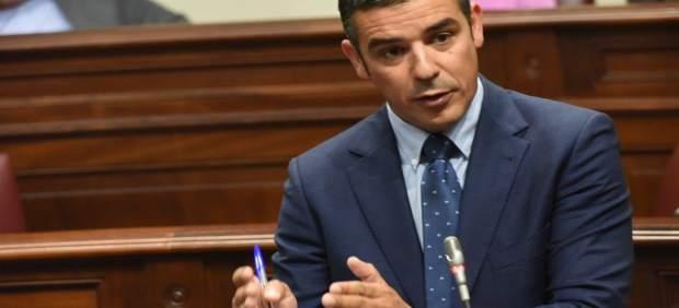 Canarias recuerda al Gobierno que tiene que asignar una cuota