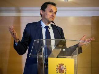 Pedro Duque
