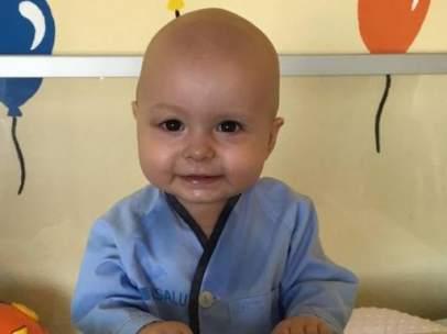 Bebé Cataleya