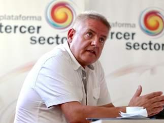Carlos Susías