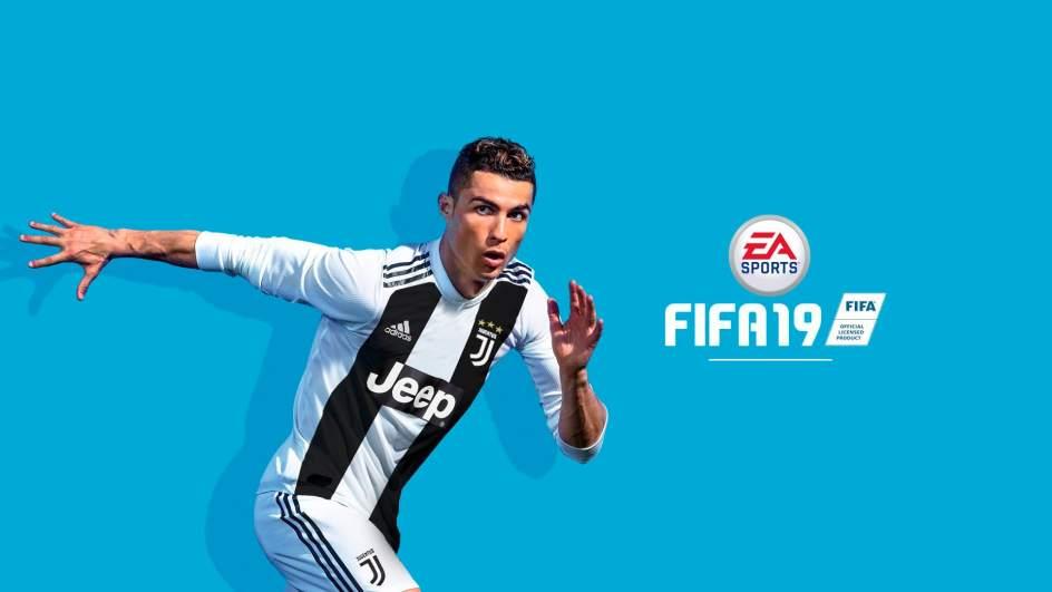 ¿Cuándo sale a la venta?. El popular juego de fútbol está disponible desde el pasado 28 de septiembre y ha salido para las siguientes plataformas: PS4, Xbox One, Switch y PC.