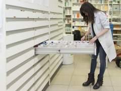 Los madrileños podrán retirar sus recetas en todo el país antes de 2019