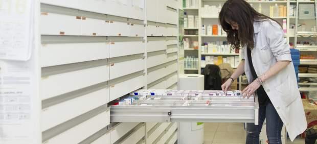 ¿Qué es el irbesartán y por qué se retiran algunos lotes de medicamentos para la hipertensión ...
