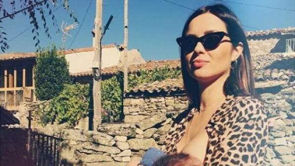 Dafne Fernández últimas Noticias De Dafne Fernández En 20minutoses