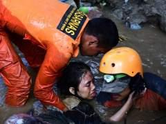 """El terremoto y tsunami de Célebes fue un """"castigo divino"""" contra la comunidad LGTB"""