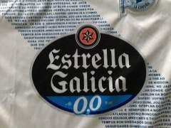 Camiseta Deportivo de Aliexpress