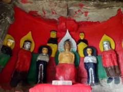 Ecce Homo chino