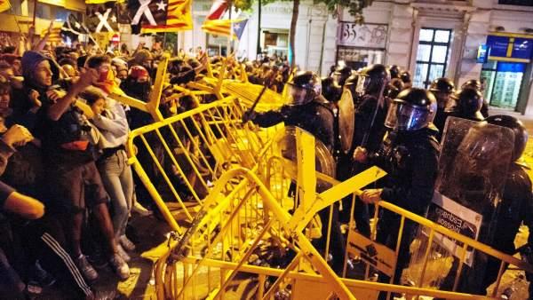 Subdelegación del Gobierno en Girona