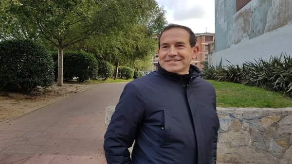 El Pp Pide Al Alcalde Que Ponga Remedio A Los Problemas De Ruido Y Suciedad De L