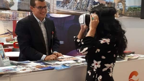 Turismo Costa del Sol refuerza la promoción en el mercado francés