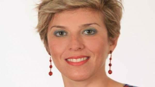 Lidia Calvo liderará la candidatura de Independientes Huelva.